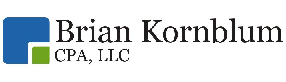Brian Kornblum, CPA, LLC